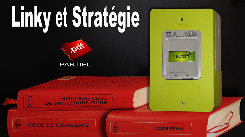 Linky_et_Strategie_850_DSCN6193.jpg