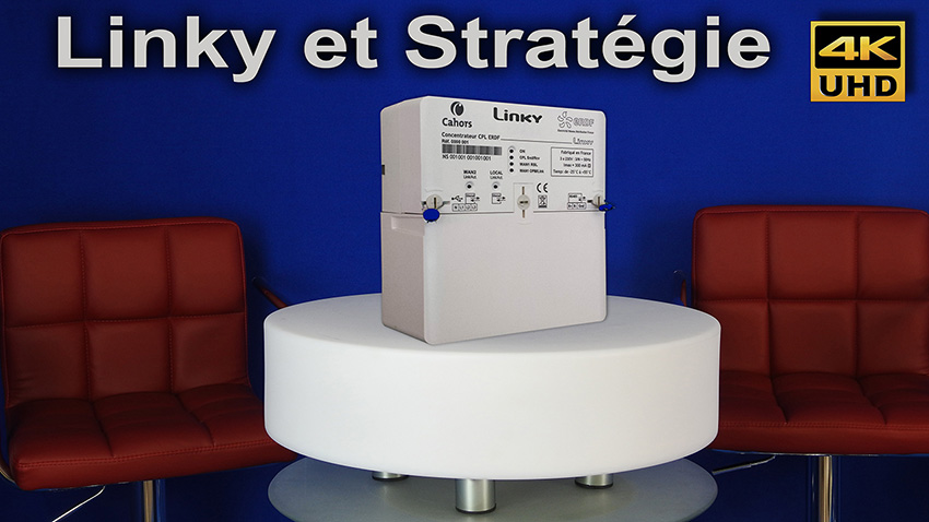 Linky_et_Strategie_Concentrateur_Linky_850_DSCN9084.jpg