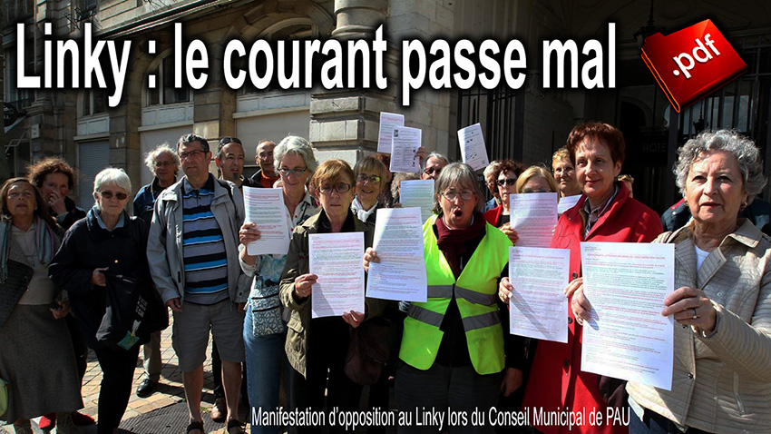 Linky_le_courant_passe_mal_850.jpg