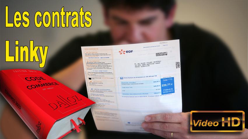 Linky_les_contrats_850.jpg