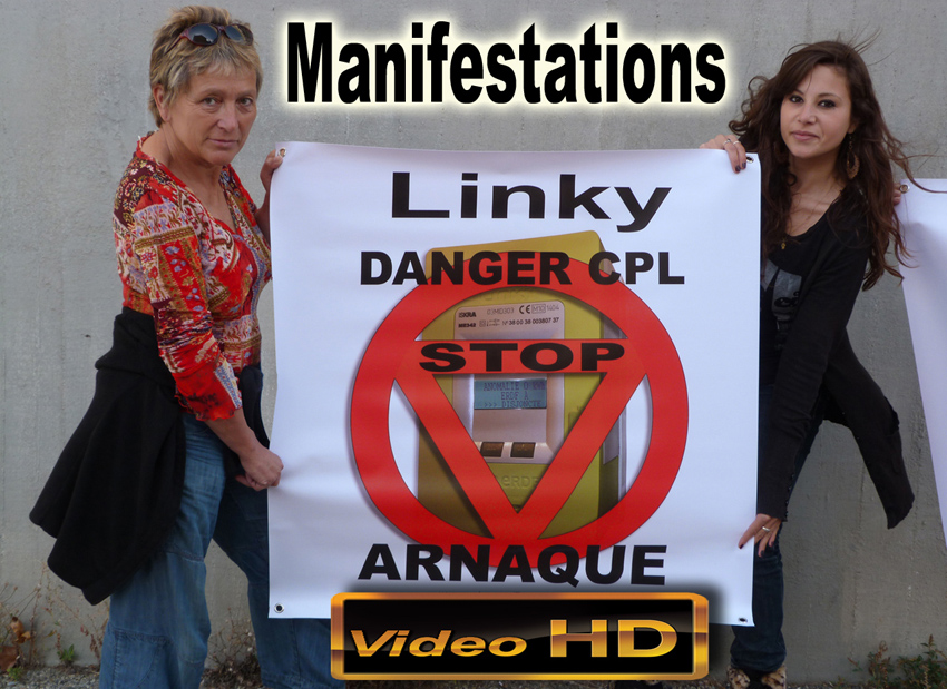 Linky_manifestations_refus_reportages_850_P1020345.jpg