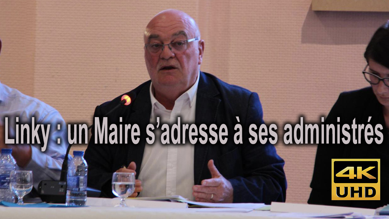 Linky_un_Maire_s_adresse_a_ses_administres.jpg