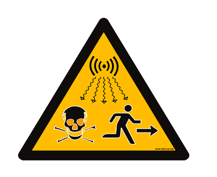 Logo_Dangers_CEM_EMF