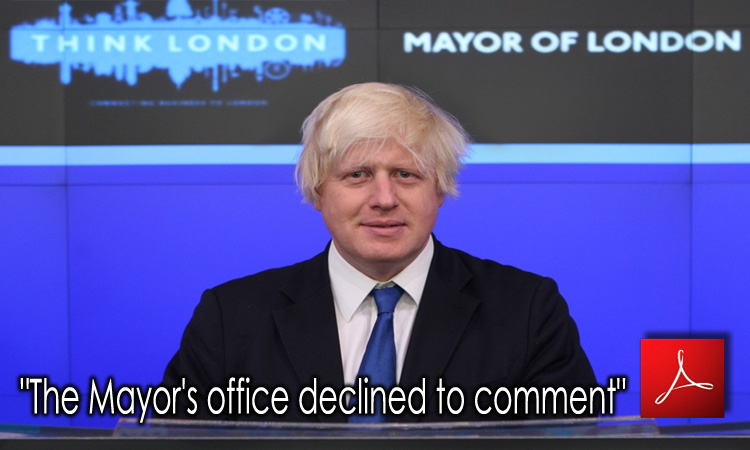 London_Evening_Standard_TfL_mast_campaigner_wins_appeal_over_his_email_tirade_at_corrupt_Boris_Johnson_19_01_2011