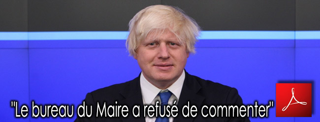 London_Evening_Standard_Un_riverain_antennes_relais_qui_avait harcele_de_mails_Boris_Johnson_gagne_son_proces_en_Appel_19_01_2011_news