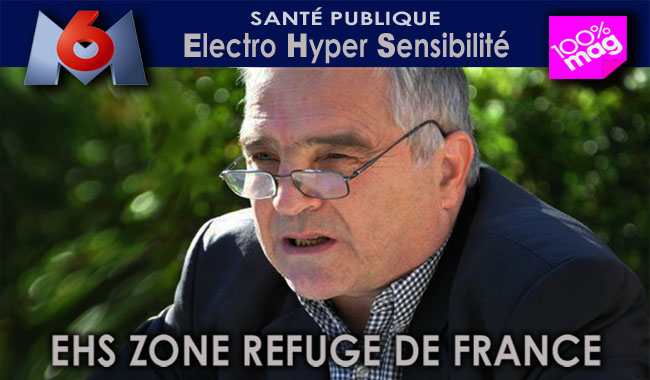 M6_EHS_Le_Premier_Village_Anti_Ondes_19_04_2011_news