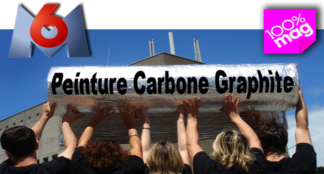 M6_Peinture_protection_anti_onde_carbone_graphite_02_11_2010_news