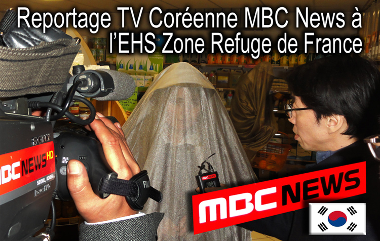 MBC_NEWS_EHS_Refuge_Zone_Report_France_flyer_750_17_03_2011_DSC01308