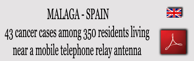 Malaga_43_cancer_cases_among_350_residents_living_near_a_mobile_telephone_relay_antenna_24_11_2009