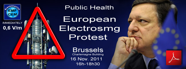 Manifestation_Europeenne_contre_Electrosmog_Bruxelles_16_Novembre_2011_News_UK_version_PDF_650