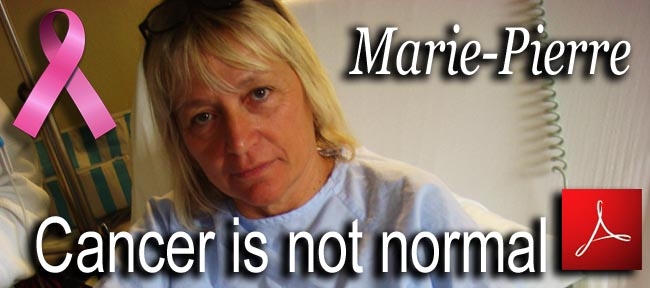 Marie_Pierre_Cancer_is_not_normal_news_650