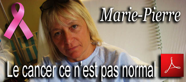 Marie_Pierre_Cancer_sein_deuxieme_operation_news_650