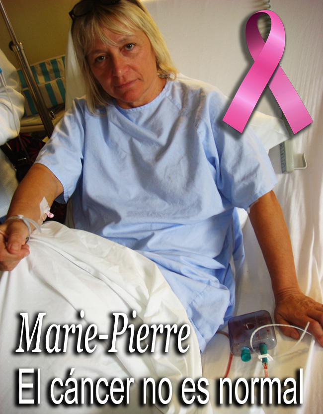 Marie_Pierre_El_cancer_no_es_norma_news_28_09_2010