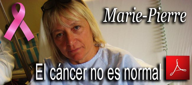 Marie_Pierre_El_cancer_no_es_normal_new