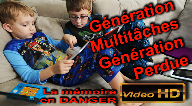Memoire_en_danger_Generation_multitaches_Generation_perdue_750