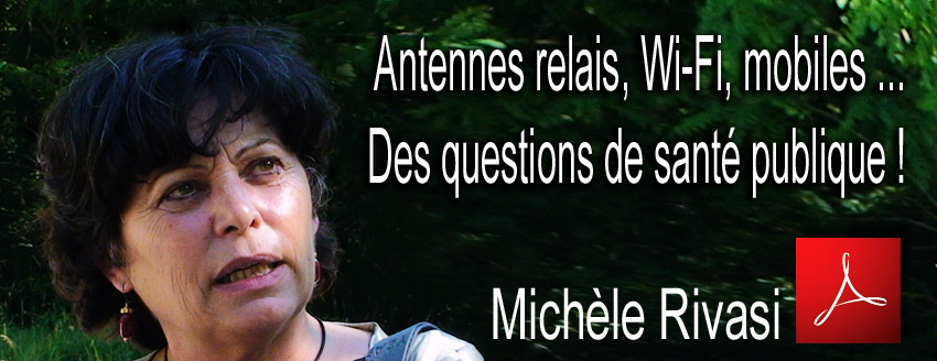 Michele_Rivasi_EHS_Foret_Saou_news_20_09_2010