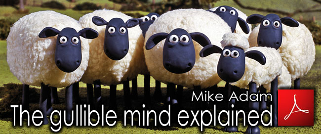 Mike_Adam_The_gullible_mind_explained_26_05_2011_news_650