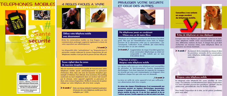 Ministere_Sante_Telephone_Mobile_Sante_et_Securite_750