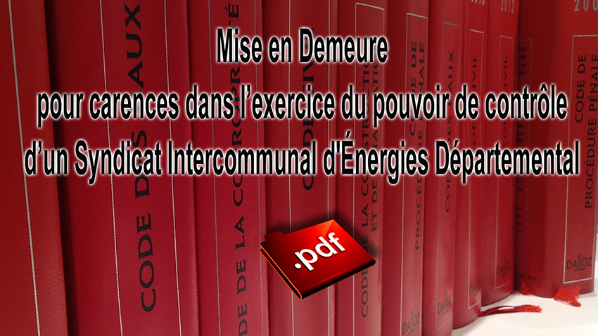 Mise_en_demeure_carences_Syndicat_Intercommunal_Energies_Departemental_850.jpg