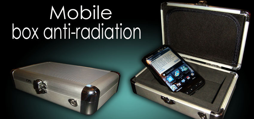 Mobile_Box_anti_EMF_radiation_850