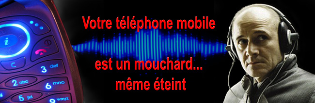 Mobile_Mouchard