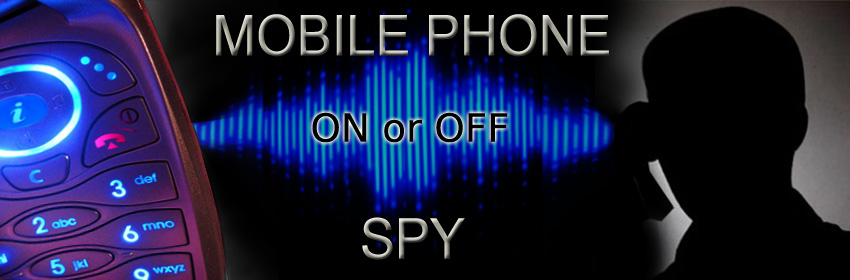 Mobile_Phone_spy