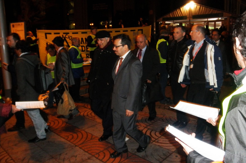 Mobile_World_Congress_2011_Action_Group_Tractage_14_02_2011