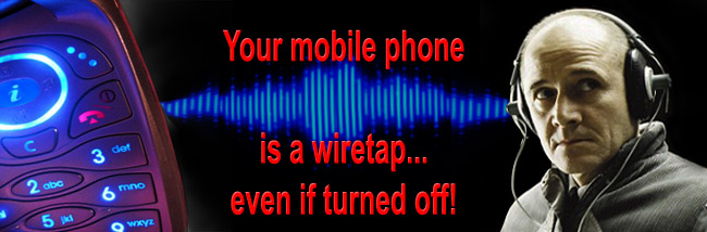 Mobile_phone_is_a_wiretap