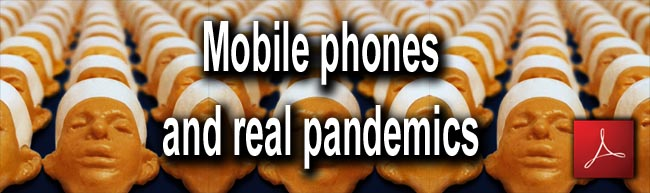 Mobile_phones_and_real_pandemics_650