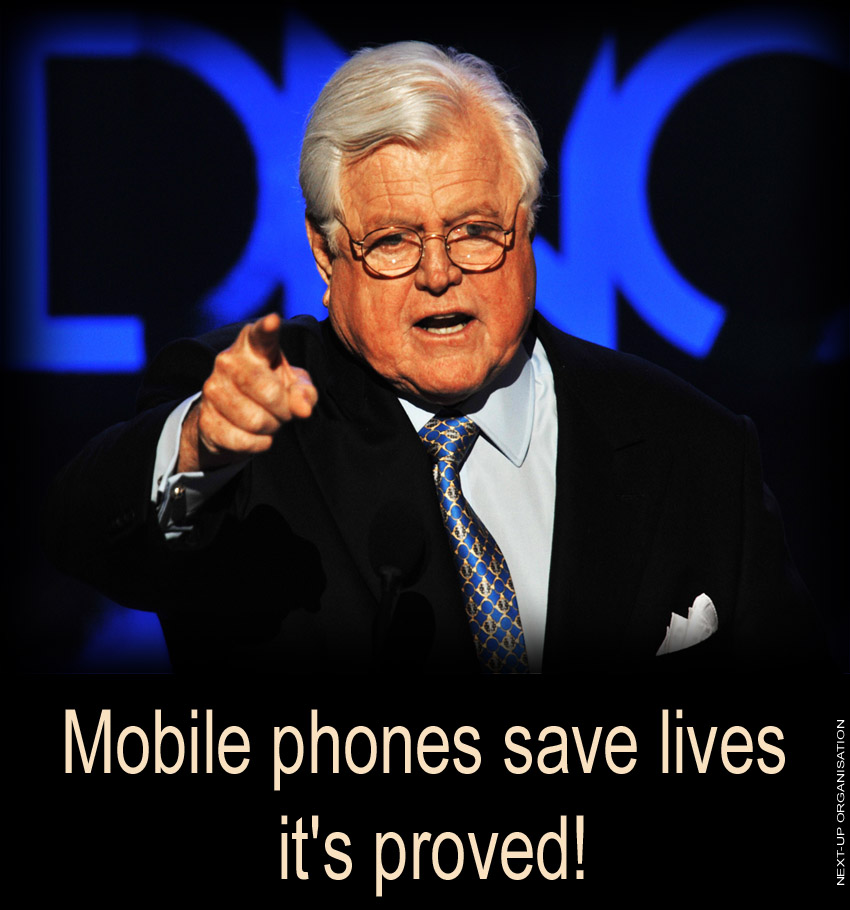 Mobile_phones_save_lives_it_s_proved_Ted_Kennedy_850