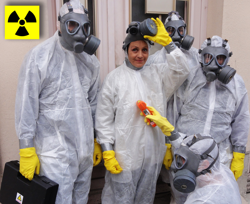 NBC_Nuclear_Biological_Chemical_Protection_Europa_Demo