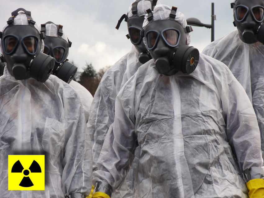 NBC_Nuclear_Biological_Chemical_Protection_Europa_Demo_Drome