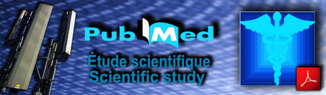 NCBI_Pub_Med_Etude_Scientifique_CEM_Scientific_Study_EMF_2012_news