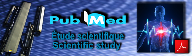 NCBI_Pub_Med_Etude_Scientifique_CEM_Scientific_Study_EMF_Cardiovascular_news