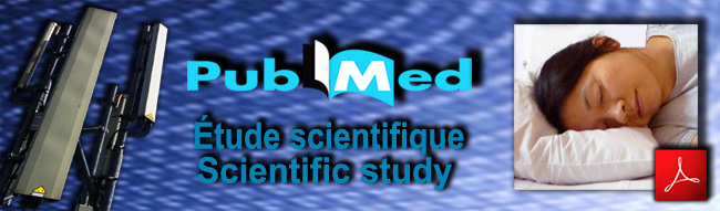 NCBI_Pub_Med_Etude_Scientifique_CEM_Scientific_Study_EMF_Enquete_EHS_Japon_Flyer_News