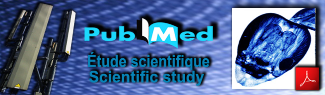 NCBI_Pub_Med_Etude_Scientifique_Fourmis_et_Rayonnement_EM_GSM_900MHz_v2_flyer_News