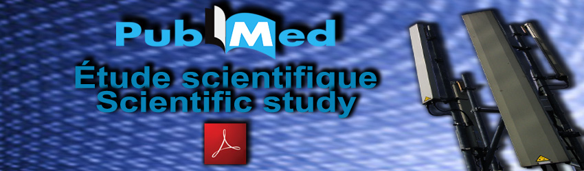 NCBI_Pub_Med_Etude_scientifique_Scientific_study