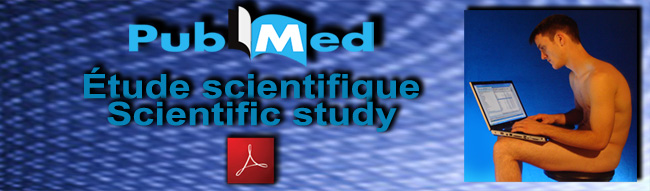 NCBI_Pub_Med_Etude_scientifique_Scientific_study_WiFi_Portable_Flyer_News
