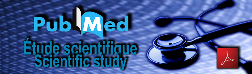 NCBI_Pub_Med_enquete_medecins_enquiry_doctors