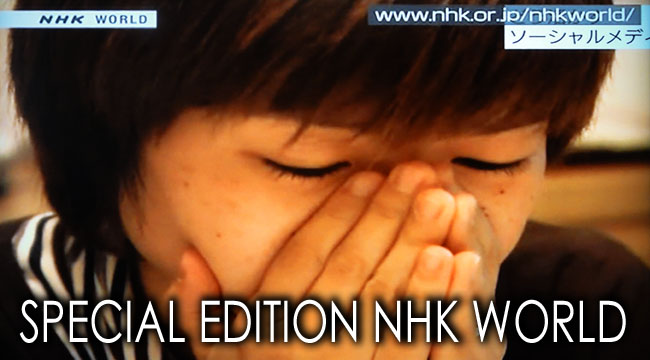 NHK_Special_Edition_30_03_2011_news