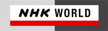 NHK_World_TV_Logo