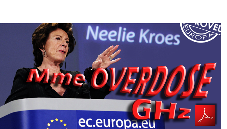 Neelie_Kroes_Overdose_GHz_EU_Flyer_Approved_750
