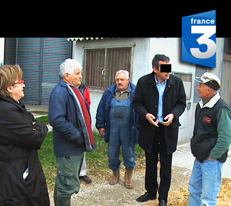 Negociations_Riverains_representants_Orange_c_est_non_reportage_France3