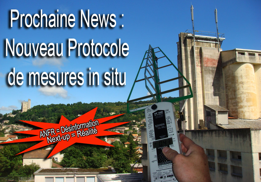 Next_News_Protocoles_Mesures_HF_Micro_Ondes_In_Situ
