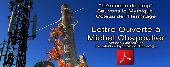 Next_up_organisation_Lettre_a_Michel_Chapoutier_concerne_BST_Coteau_Hermitage_Flyer_News_DSCN4130