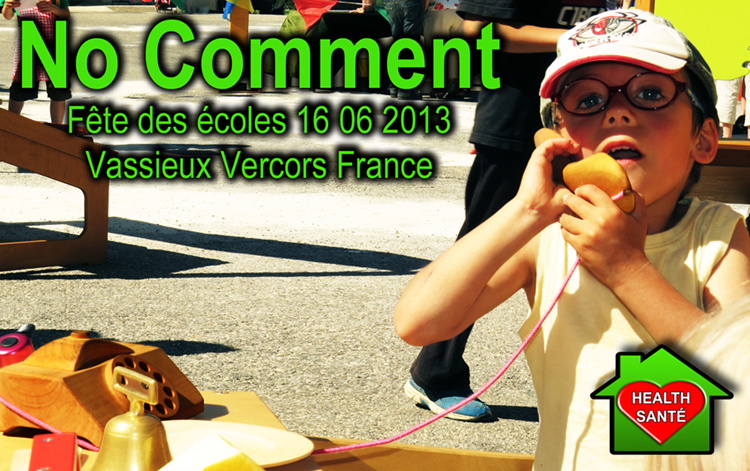 No_Comment_Vassieux_Vercors_France_Flyer_750_16_06_2013_IMG_0325