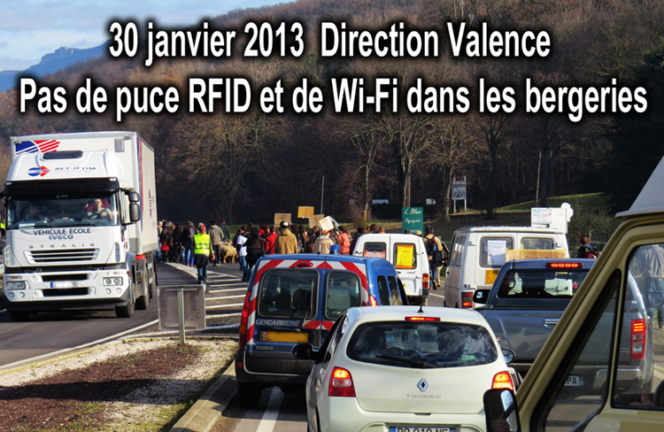 Non_Pucage_RFID_Directives_Europeennes_liberticides_Radiations_Oui_a_la_Sante_750_IMG_0974