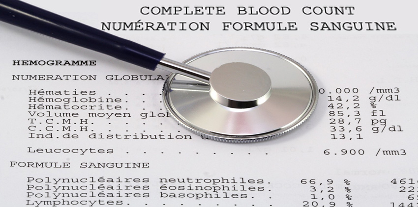 Numeration_Formule_Sanguine_Complete_Blood_CounT