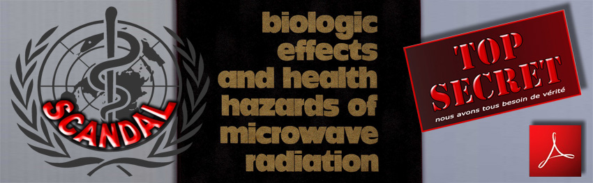 OMS_Biologic_effects_and_health_hazards_of_microwave_radiation_23_04_2010