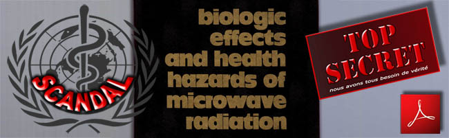 OMS_Biologic_effects_and_health_hazards_of_microwave_radiation_23_04_2010_650